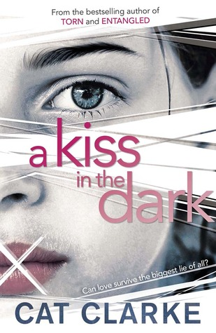 A Kiss in the Dark
