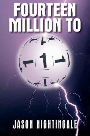 Fourteen Million To One