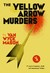 The Yellow Arrow Murders
