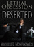 Lethal Obsession: Deserted