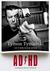 ADHD by Tymon Tymański