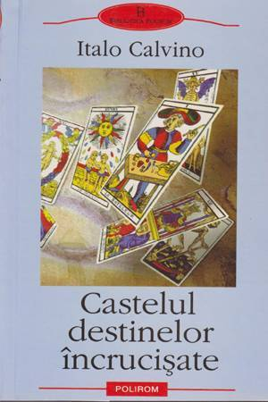 a study of the accomplishments of italo calvino Visit amazoncom's italo calvino page and shop for all italo calvino books check out pictures, bibliography, and biography of italo calvino.