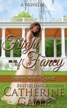 Flight Of Fancy by Catherine Gayle