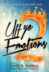 Uff Ye Emotions 2