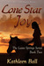 Lone Star Joy (Lasso Springs, #2)