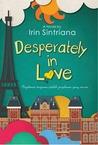 Desperately in Love