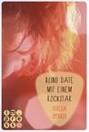 Blind Date mit einem Rockstar (Lost in Stereo, #2)