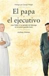 El Papa y el Ejecutivo: Juan Pablo II, su Ejemplo de Liderazgo en un Joven Guardia Suizo
