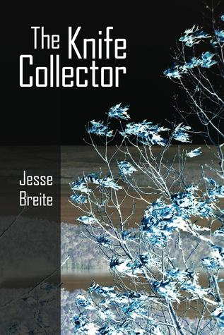The Knife Collector