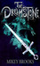 The Dreamstone (Dream Keeper Chronicles, #2)