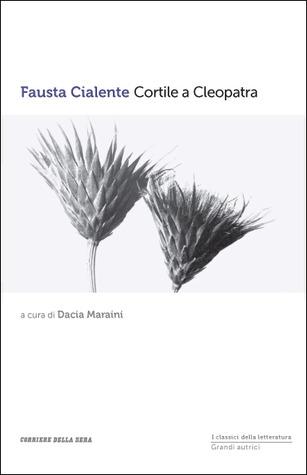 Cortile a Cleopatra