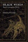 Black Wings: New Tales of Lovecraftian Horror