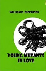 Young Mutants in Love