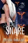 Siren's Snare