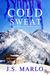Cold Sweat (Heart & Endurance)