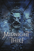 Midnight Thief (Midnight Thief, #1) by Livia Blackburne