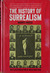 The History of Surrealism