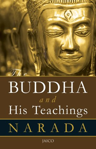 Buddha Was Himself Against Using His Images As A Spiritual Symbol And He Introduced Many Diffe Symbols To Describe Teachings