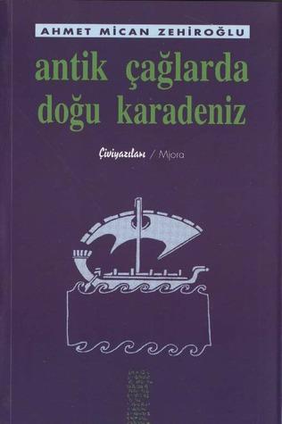 Antik Çağlarda Doğu Karadeniz