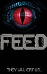 Feed by M.J. Howes