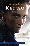 Kenau by Tessa de Loo