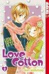 Love cotton, Band 05
