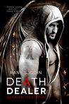 Death Dealer (Arcane Court, #1)