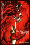 Hoo-Doo County Horrors by Jonathan Moon
