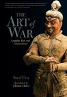 The Art of War: C...