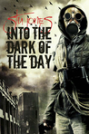 Into the Dark of the Day