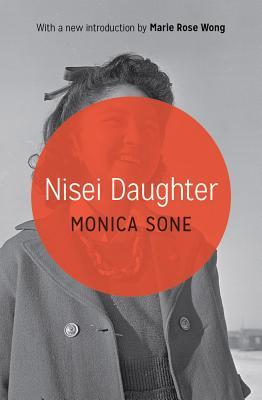 nisei daughter sparknotes