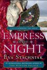 Empress of the Night (Catherine, #2)