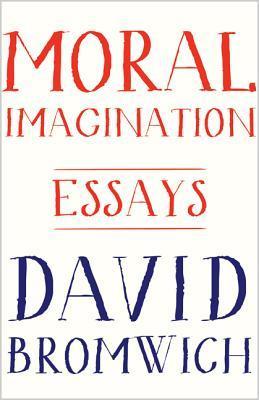 Imaginary essays