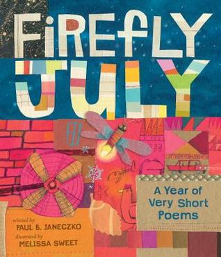 firefly-july-a-year-of-very-short-poems