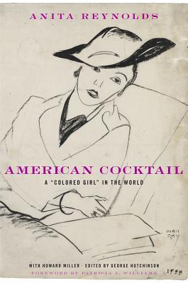 American Cocktail: A