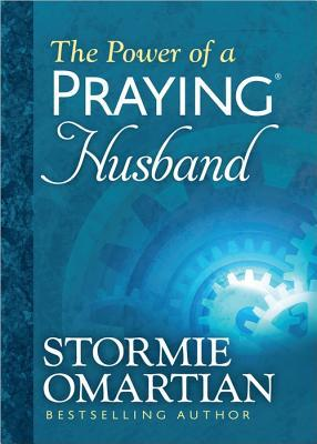 The Power of a Praying� Husband Deluxe Edition