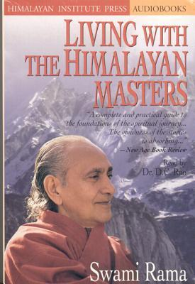 Living With Himalayan Masters Ebook
