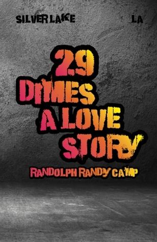 29 Dimes: A Love Story