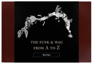 The Funk  Wag from A to Z