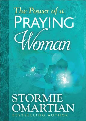 The Power of a Praying� Woman Deluxe Edition