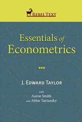 essentials-of-econometrics