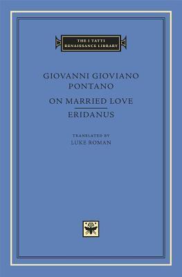 on-married-love-eridanus