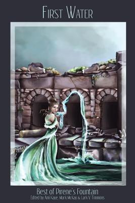 first-water-best-of-pirene-s-fountain