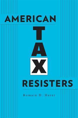 American Tax Resisters