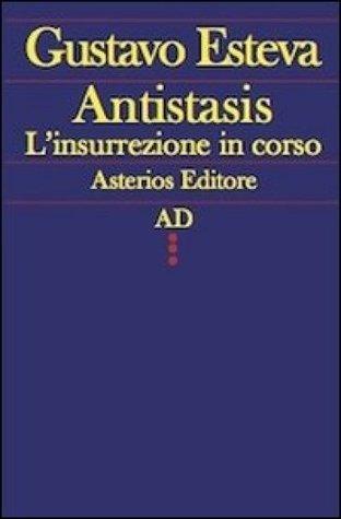 antistasis