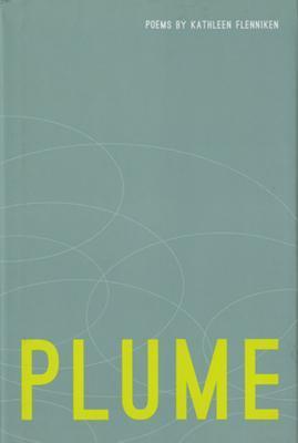 Plume: Poems