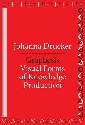 Graphesis: Visual Forms of Knowledge Production