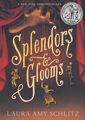 splendors-and-glooms