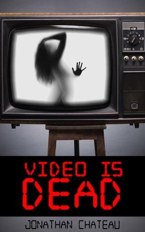 Video is Dead