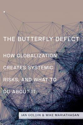 the-butterfly-defect-how-globalization-creates-systemic-risks-and-what-to-do-about-it